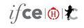 IFCE nouveautés juillet-août-septembre 21