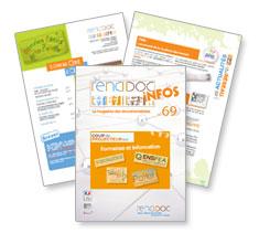Renadoc Infos