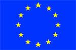 Projet Europe
